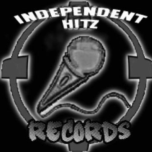 INDEPENDENT HITZ RECORDS's avatar