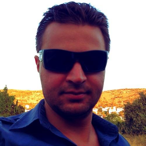 FatihCakir's avatar