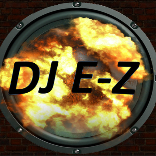 DJE-Z's avatar