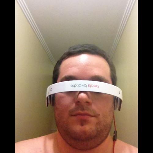r_marinelli's avatar