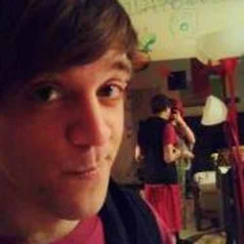 Christopher Ward 13's avatar