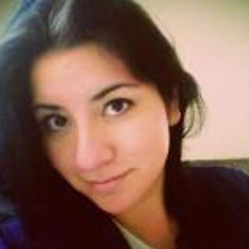 Nataly Cuquis's avatar