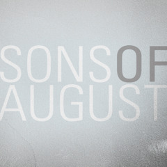 sons of august