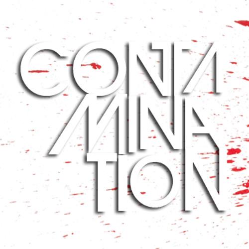 Contamination blog's avatar