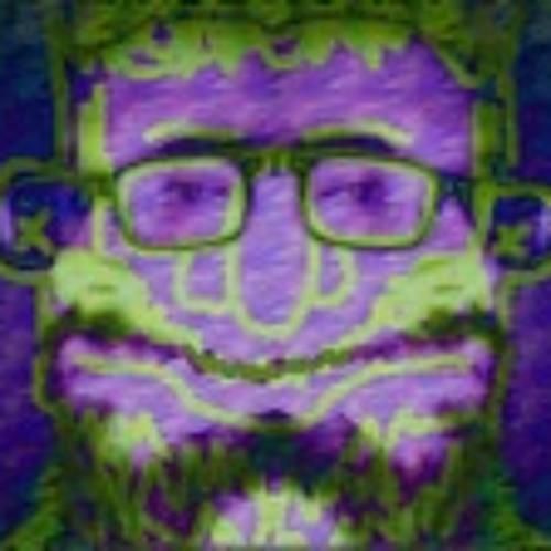 TR££B£∆RD's avatar