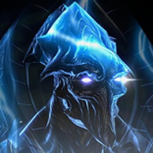 TheHappyPlatypus's avatar