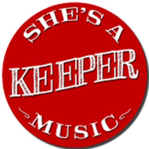shesakeeper's avatar