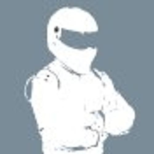 hirsch997's avatar