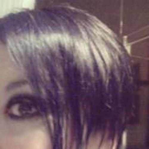 Deb Lambert's avatar