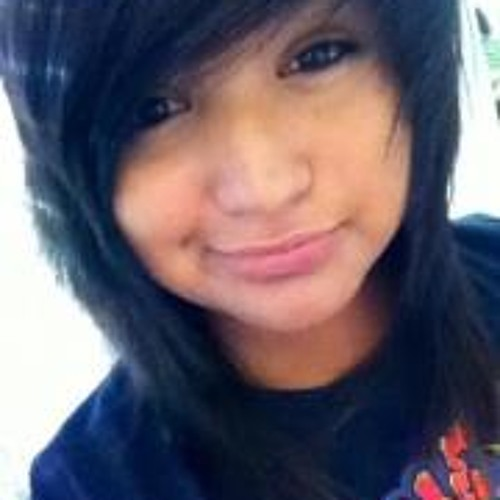 Celena St RainbowgreySky's avatar