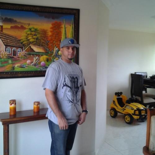 picha0409's avatar