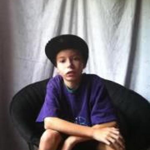 XaniBraps's avatar