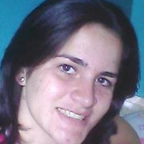 Debora Farias 1's avatar