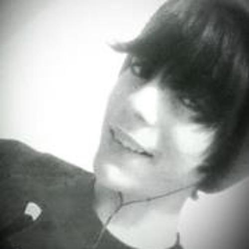 Jigglemypeachs's avatar