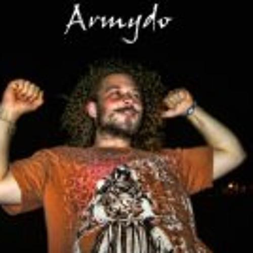 ArmandothebraveKardia's avatar
