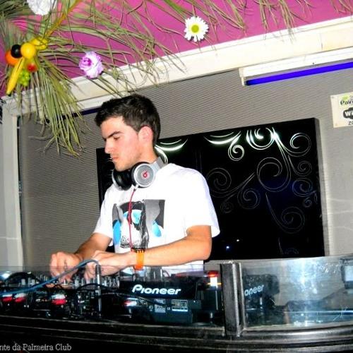 Etnies tha DJ's avatar