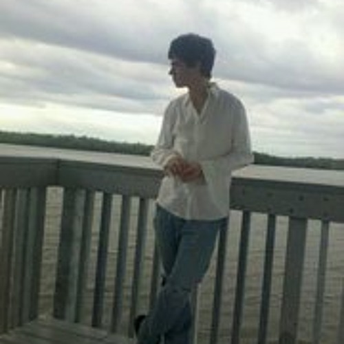 Laurence Kimler's avatar