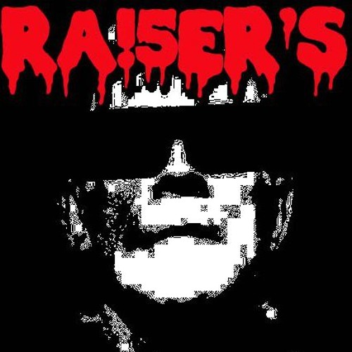 Raiser Official's avatar