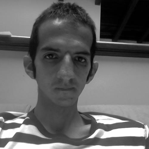 Diego Perdikaki's avatar
