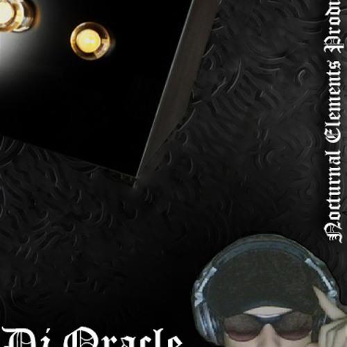 Dj OracleNER's avatar