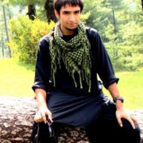 Mohammad Hadi 1's avatar