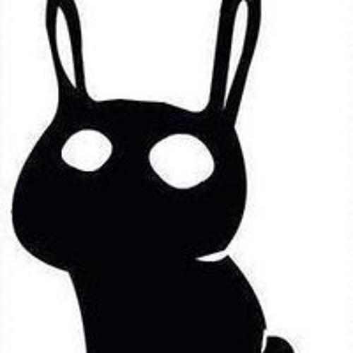 Dóra Hermann's avatar