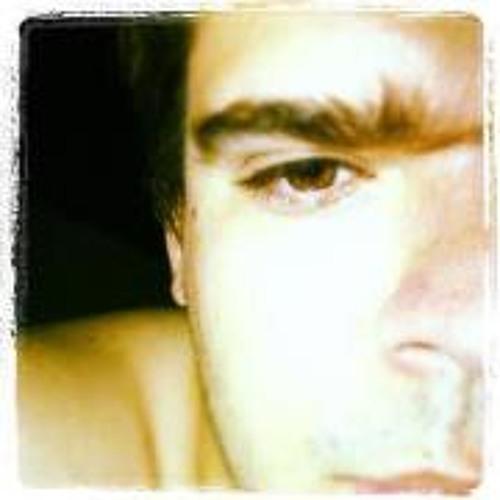 Diego Andrade de Almeida's avatar