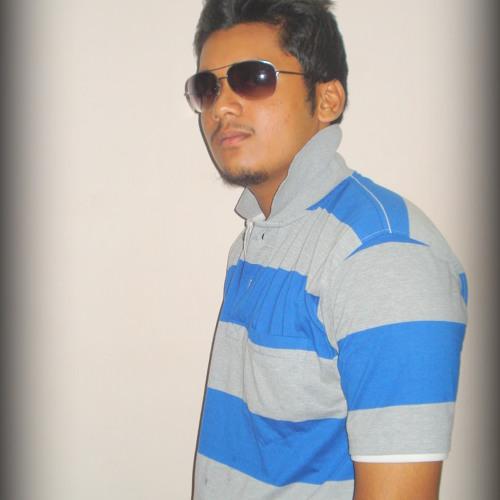 Adwait \m/'s avatar