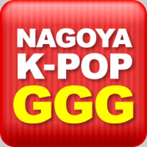 K-POP GGG's avatar