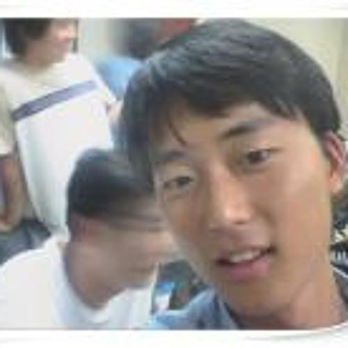 Kihyun Kim 2's avatar