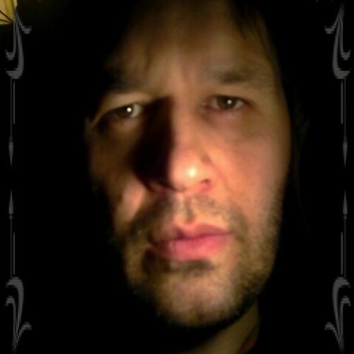 dkllhhol's avatar