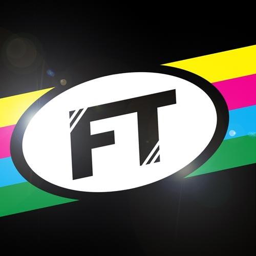 Freaktone Records's avatar