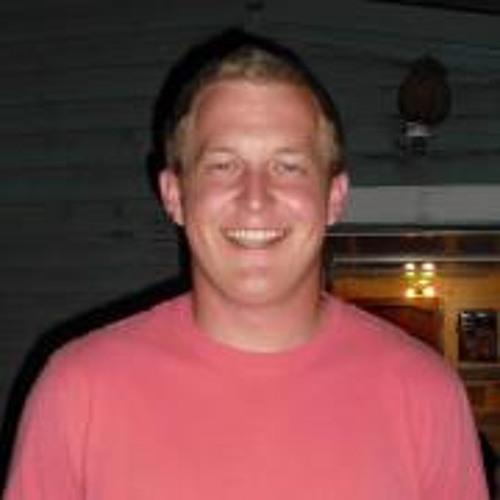Matt Huisingh's avatar