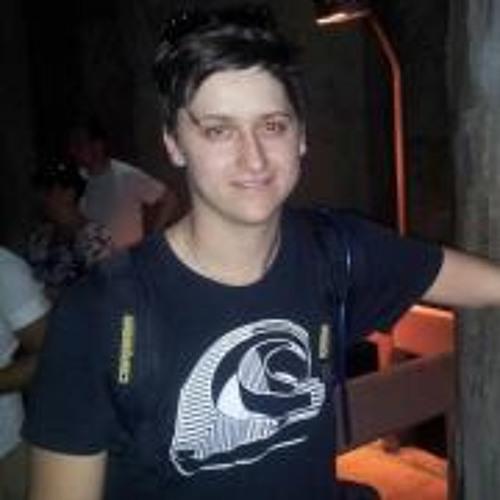 Filip Jakic's avatar
