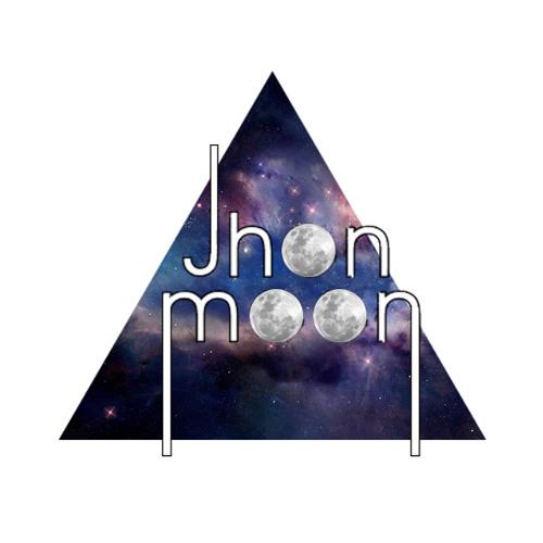 JhonMoonocrome's avatar