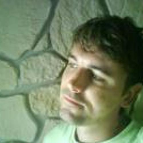 Tobias Gleißenberg's avatar