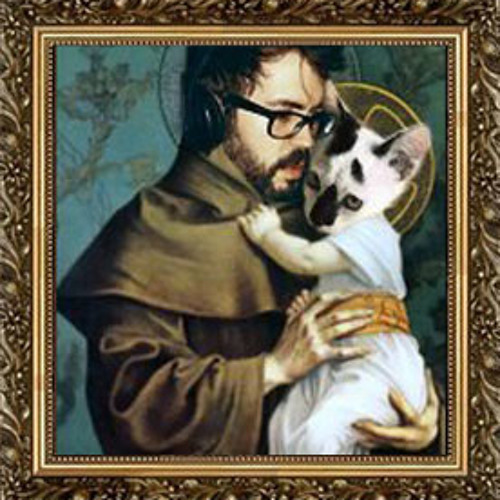 AntonioDivinoysanto's avatar