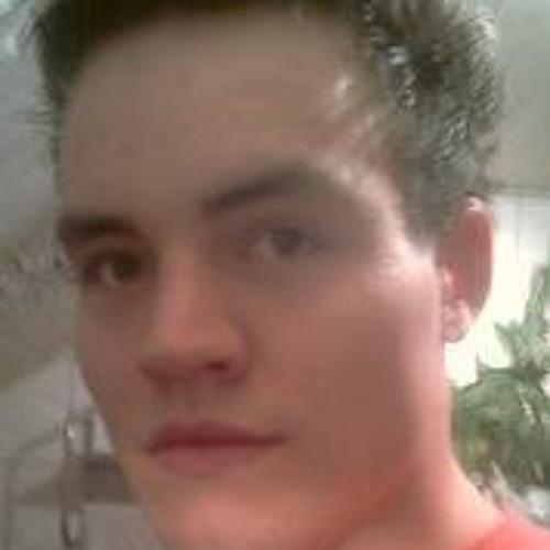 Daniel Maushake's avatar