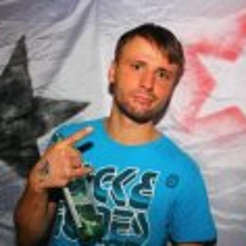 benny wiedermann's avatar