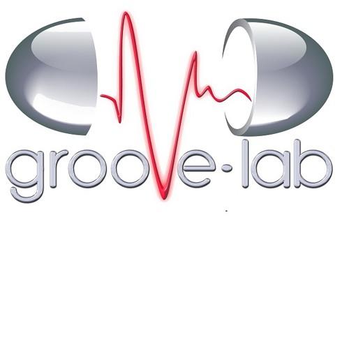 Groovelab Studios's avatar