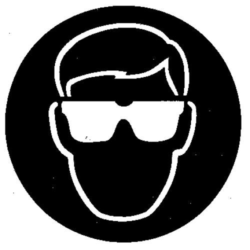 Alexandre Gruss's avatar