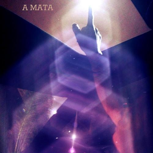 A MATA's avatar