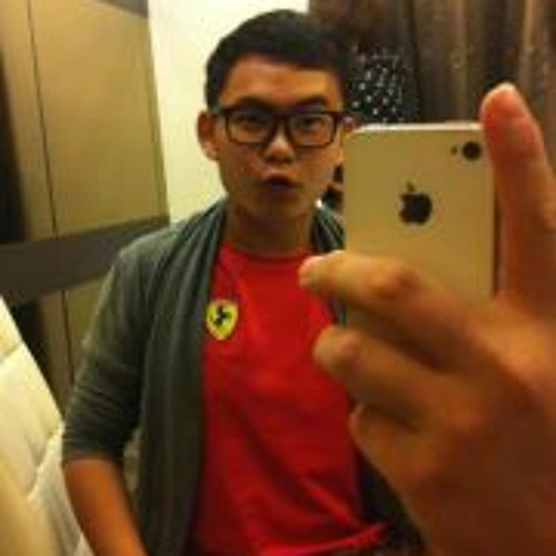 Javon Ong's avatar