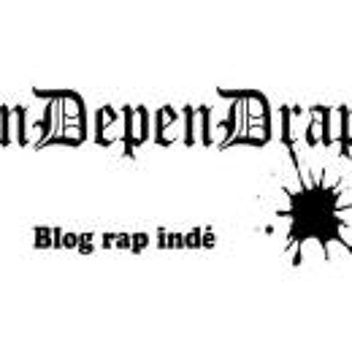 independrap's avatar