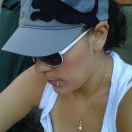 nessaness818's avatar