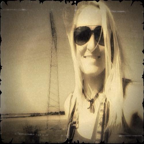 Jazzy-MD's avatar