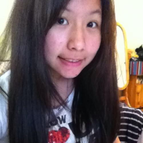 pikawong's avatar