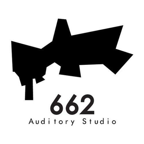 662Auditory Studio's avatar