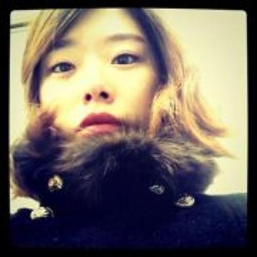 Sanghee Park 1's avatar