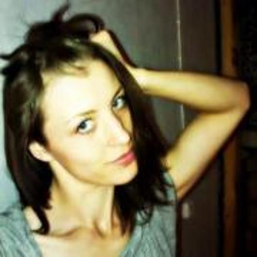 Anastassija Liivak's avatar